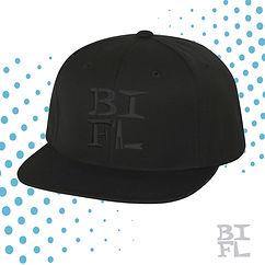 BIFL-Hat-BLK3D.jpg