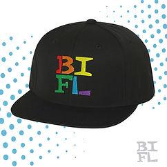 BIFL-Hat.jpg