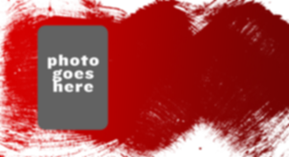 PhotosWithBanner_red.png