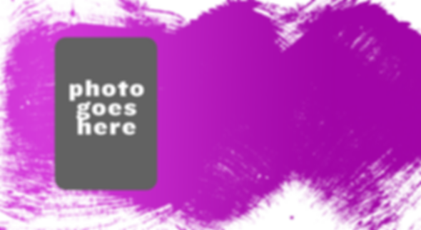 PhotosWithBanner_pink.png