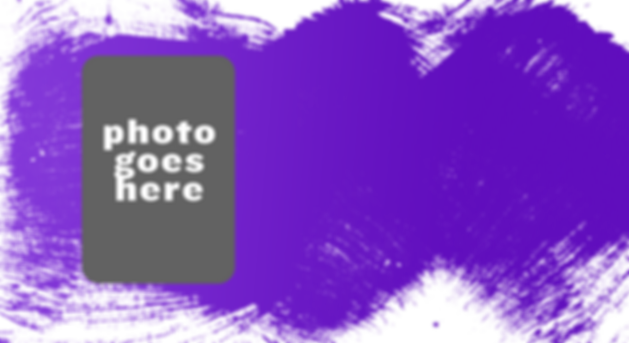 PhotosWithBanner_purple.png