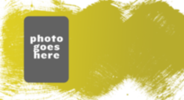 PhotosWithBanner_yellow.png
