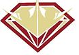 DAF Logo.png