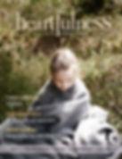 june-2016-issue.jpg