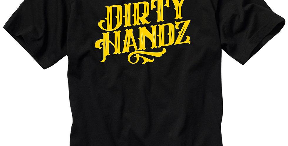 DIRTY HANDZ CLASSIC