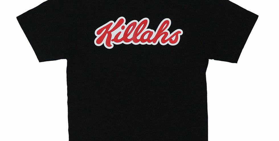 KILLAHS