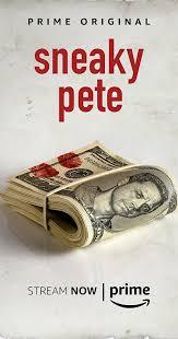 sneaky pete 630x1200