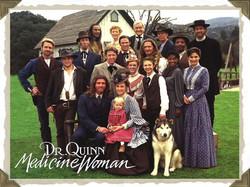Dr-Quinn-Wallpaper-dr-quinn-medicine-woman-18675763-1024-768