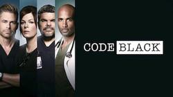 code-black