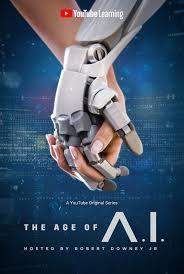 Age of AI