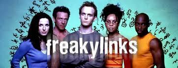 freaky links