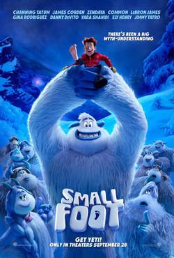 smallfoot-poster