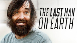 The-Last-Man-on-Earth-logo-FOX-TV-series-key-art1-740x416