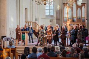 12 website - Foto Martijn Beukhof.jpg
