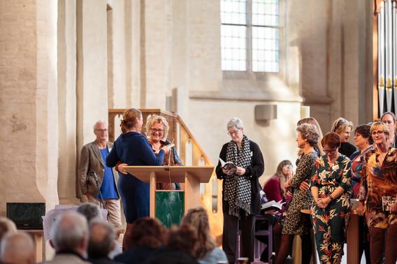 19 website Hanneke - Foto Martijn Beukho