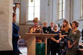 21 website Eveline - Foto Martijn Beukho