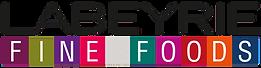 Logo Labeyrie v2.png
