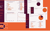 2020 09 10-visuel rapport.png
