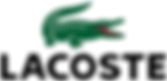 logo Lacoste.png