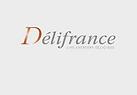 delifrance.tiff