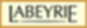Logo Labeyrie.png