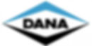 Logo Dana.png