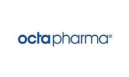 Logo Octapharma.png