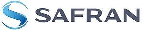 Logo Safran.jpeg