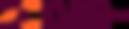 logo-fond-transparent[1].png
