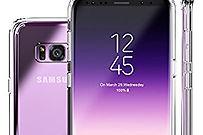 android gallaxy repair