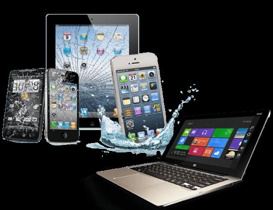 phone computer repair service