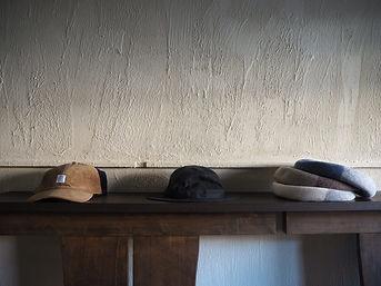 帽子2.jpeg
