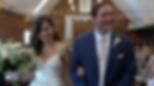 Cramerton Wedding Videographer