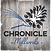 Chronicle Millworks -wood logo - web.png