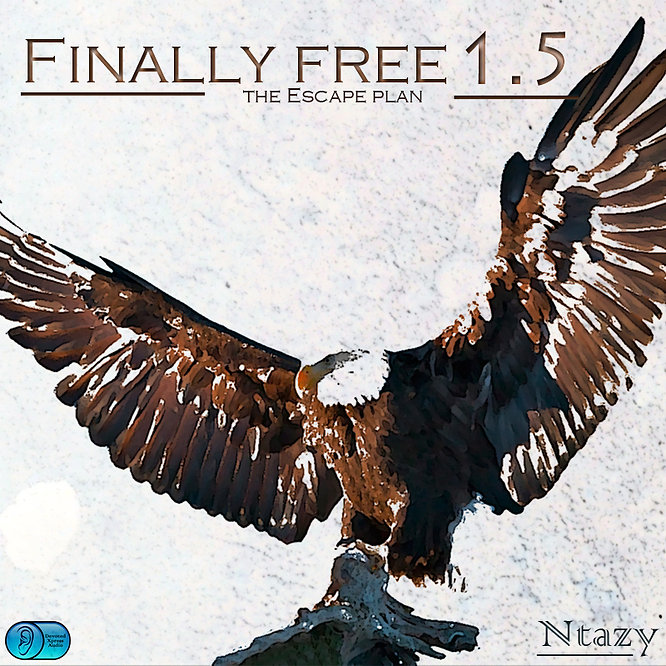 Finally Free 1.5 Cover.jpg