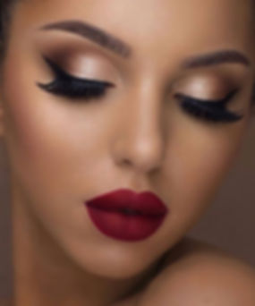 makeup1234567.jpg