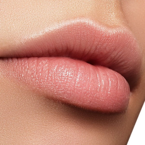 Lip Line