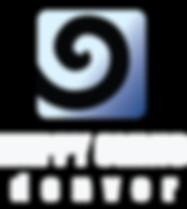Happy Clinic Denver Logo