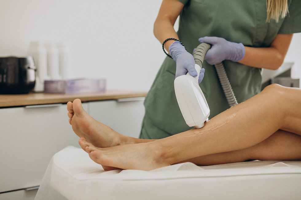 laser-epilation-hair-removal-therapy.jpg