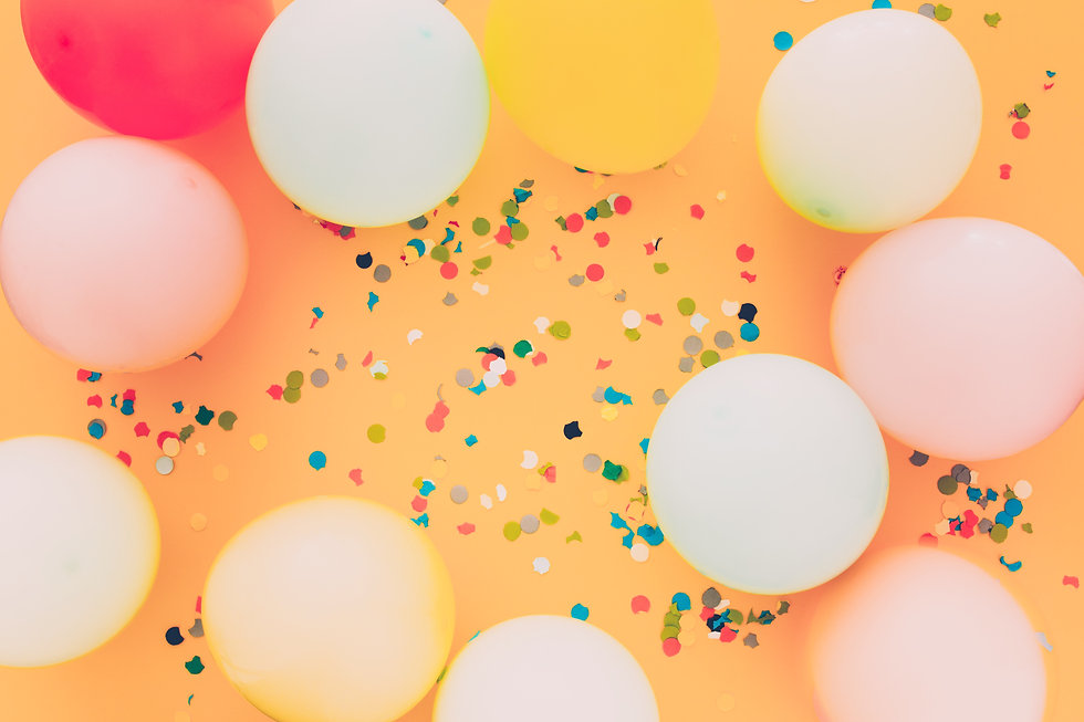party-with-confetti-balloons-yellow (Priime Amplify).jpeg