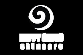 HCSC-Logo-White-Round.png