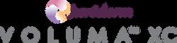 Juvederm-Voluma-XC-logo