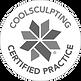 Coolsculpting.png