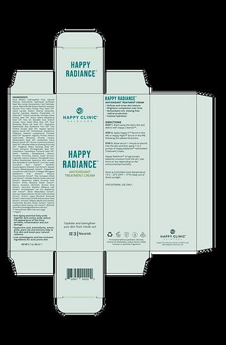 Happy Radiance Box April 27 2021.png