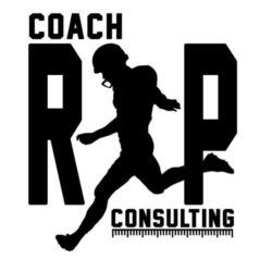 CoachRipLogo-e1603996775733.jpg