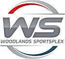 thumbnail_Woodlands-Sportsplex-Logo-Badg