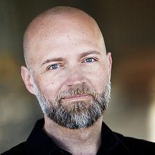 Karsten Dehler.jpg