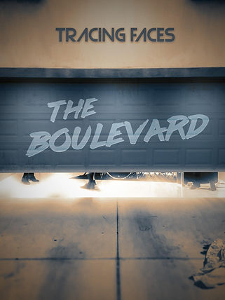 boulevaard cover_edited.jpg