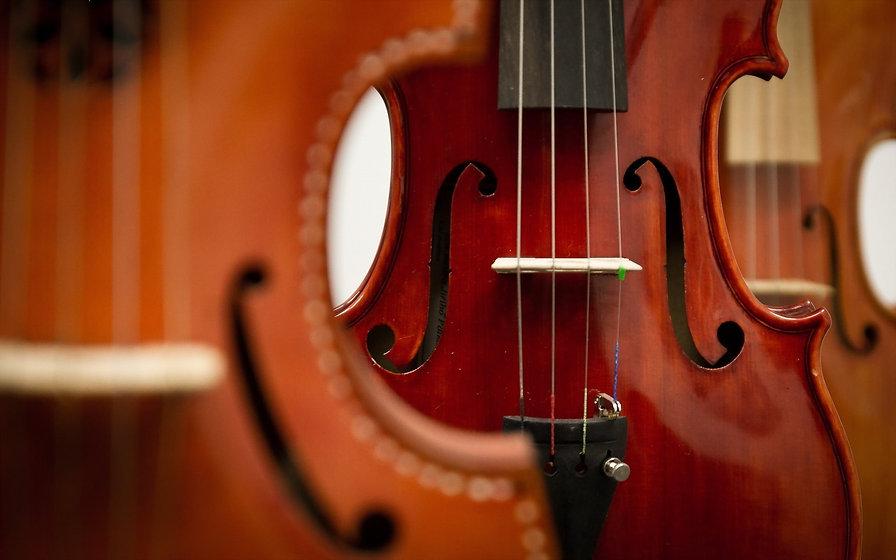 violin-musical-instruments-old-violin.jpg