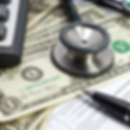 Medical Billing Service Scottdale AZ.png